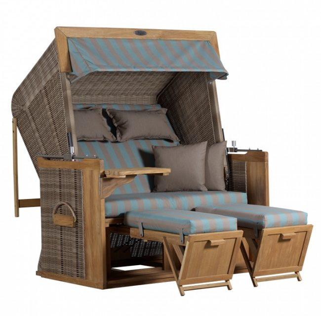 friesland teak kristin s garten. Black Bedroom Furniture Sets. Home Design Ideas