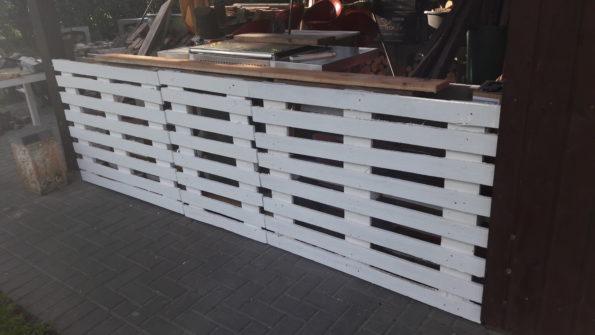 Outdoor Küche Beton Selber Bauen : Outdoor küche bauen ytong küche selber bauen beton dockarm